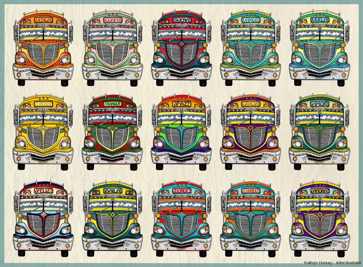 15-chicken-bus-kathryn-hockey-artist-illustrator-web.jpg