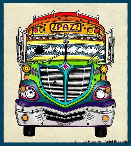 Paz-bullets-kathryn-hockey-artist-illustrator-web.jpg