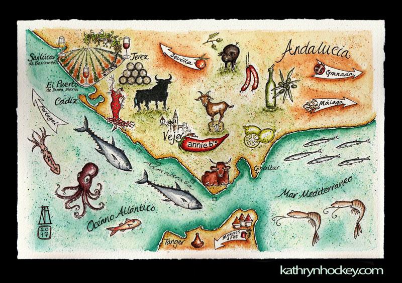 annie-b-food-map-kathryn-hockey-artist-illustrator-web-1