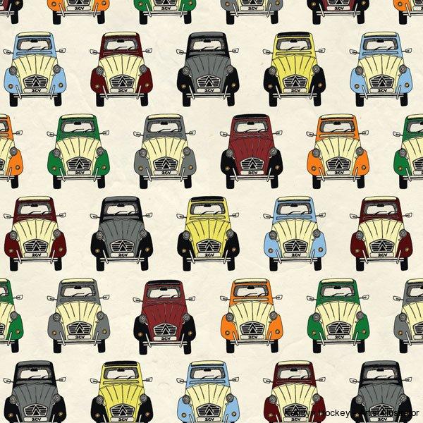 2-tone-2cv-2-kathryn-hockey-artist-illustrator-web
