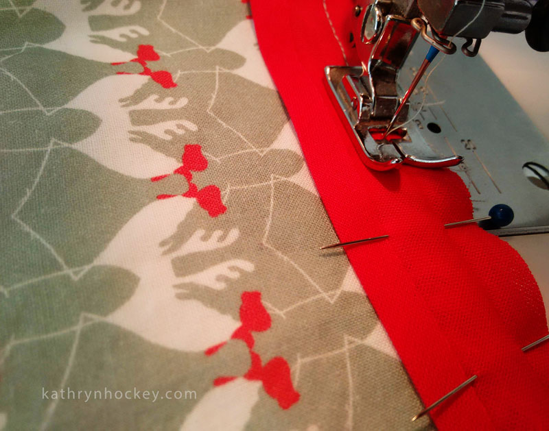 cockerel-dress-8-kathryn-hockey-artist-illustrator-web