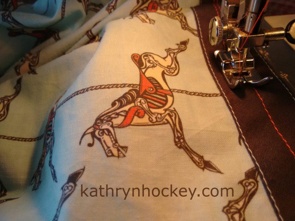 horse-dress-detail5wm-kathryn-hockey-artist-illustrator-e1496855129282