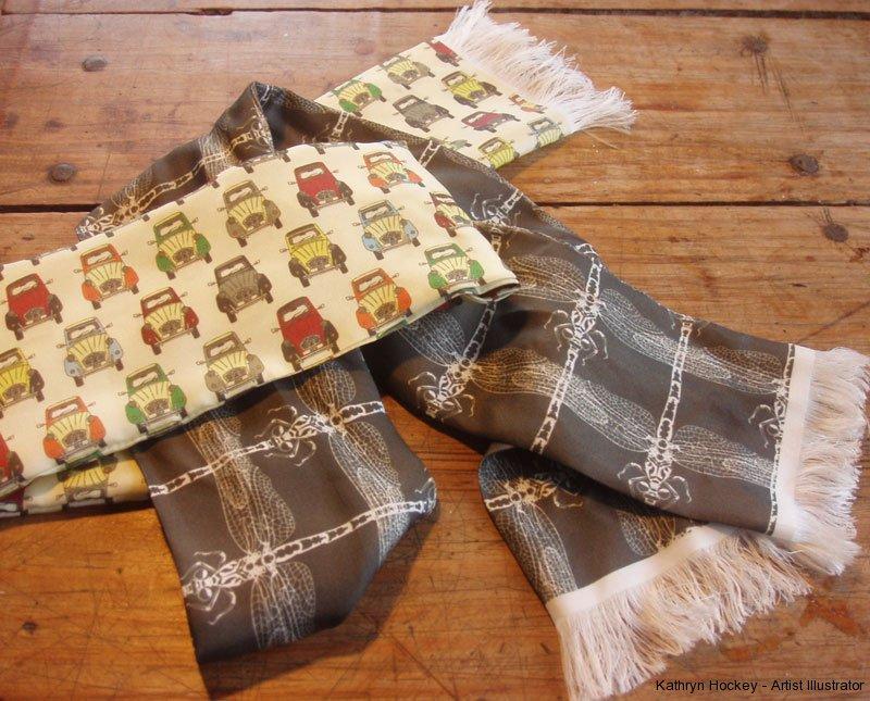 silk-scarves-kathryn-hockey-artist-illustrator-web