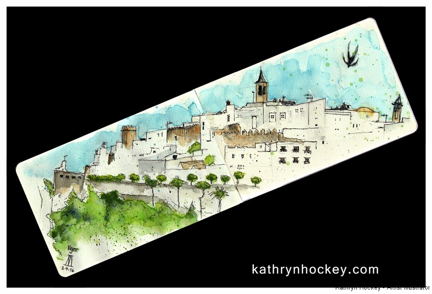 Vejer-2.4.16-kathryn-hockey-artist-illustrator-web
