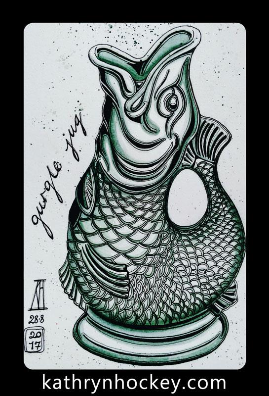 gurgle-jug-kathryn-hockey-artist-illustrator-web-1