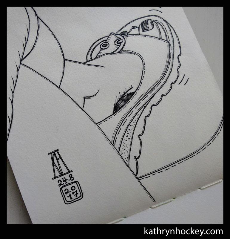 waiting-2-kathryn-hockey-artist-illustrator-web-1