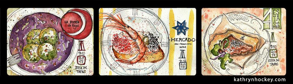 tapas, ruta de tapas, tapas por vejer, vejer, vejer de la frontera, vejer sketchers, pen and wash, pen and watercolour, watercolor, sketch, illustration, food, pueblos mas bonitos de espana, drawing, painting, sketchbook, pasta, ricotta, spinach, red onion sauce, la posta, italian restaurant, tapas, ruta de tapas, tapas por vejer, vejer, vejer de la frontera, vejer sketchers, pen and wash, pen and watercolour, watercolor, sketch, illustration, food, pueblos mas bonitos de espana, drawing, painting, sketchbook, gamba, langostino, mercado de abastos, market, street food, fish, roe, mercado de san francisco, tapas, ruta de tapas, tapas por vejer, vejer, vejer de la frontera, vejer sketchers, pen and wash, pen and watercolour, watercolor, sketch, illustration, food, 4 estaciones, restaurant, pueblos mas bonitos de espana, drawing, painting, sketchbook, beef tartar, tapas, ruta de tapas, tapas por vejer, vejer, vejer de la frontera, vejer sketchers, pen and wash, pen and watercolour, watercolor, sketch, illustration, food, pueblos mas bonitos de espana, drawing, painting, sketchbook, pasta, ricotta, spinach, red onion sauce, la posta, italian restaurant